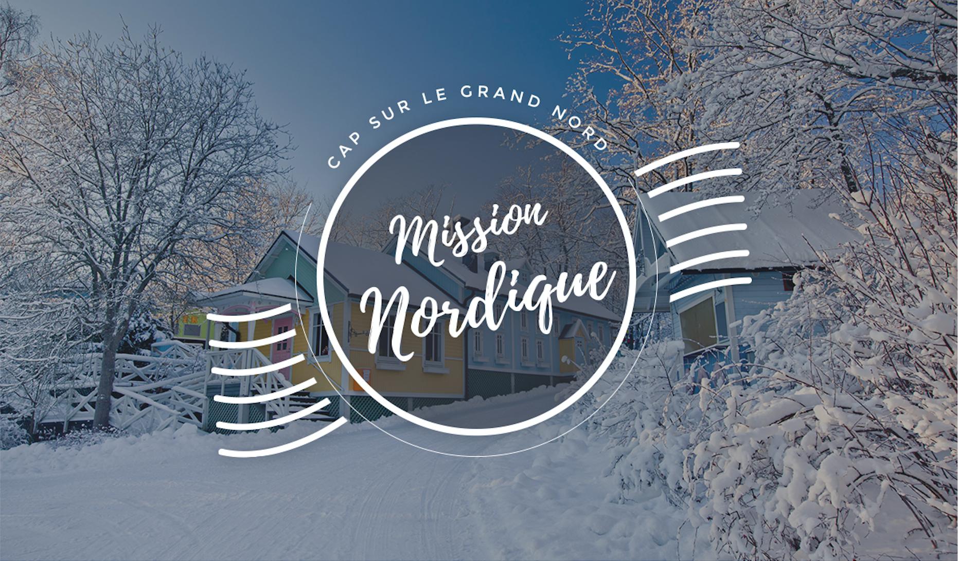mission-nordique-nologo