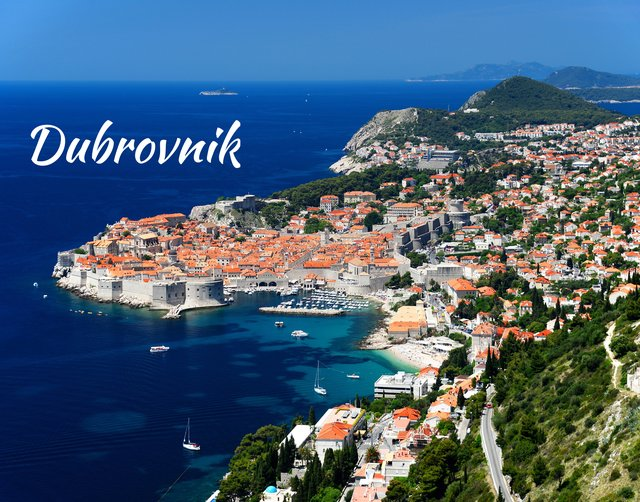 Dubrovnik cover picture.jpg