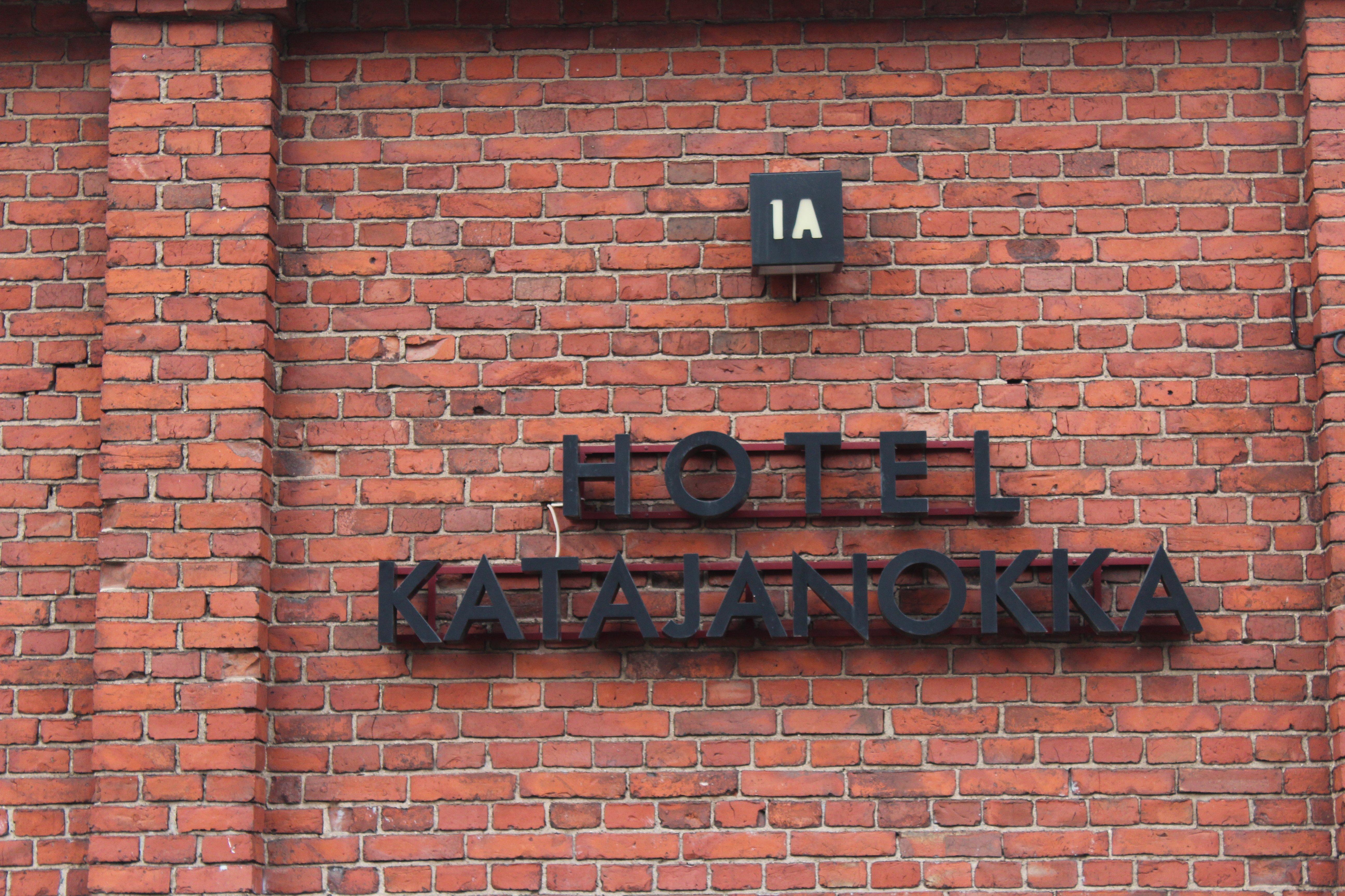 mur-hotel-katajanokka