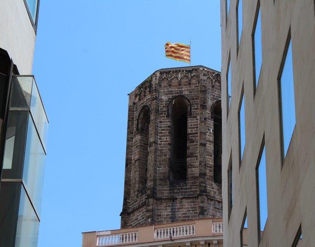 monumentflagbcn