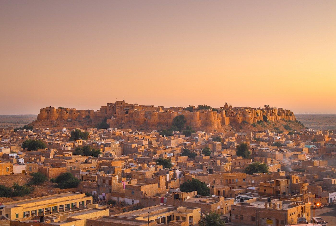 INDE-VILLE-Jaisalmer.jpg