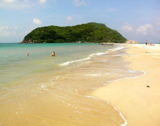 ptwthailande
