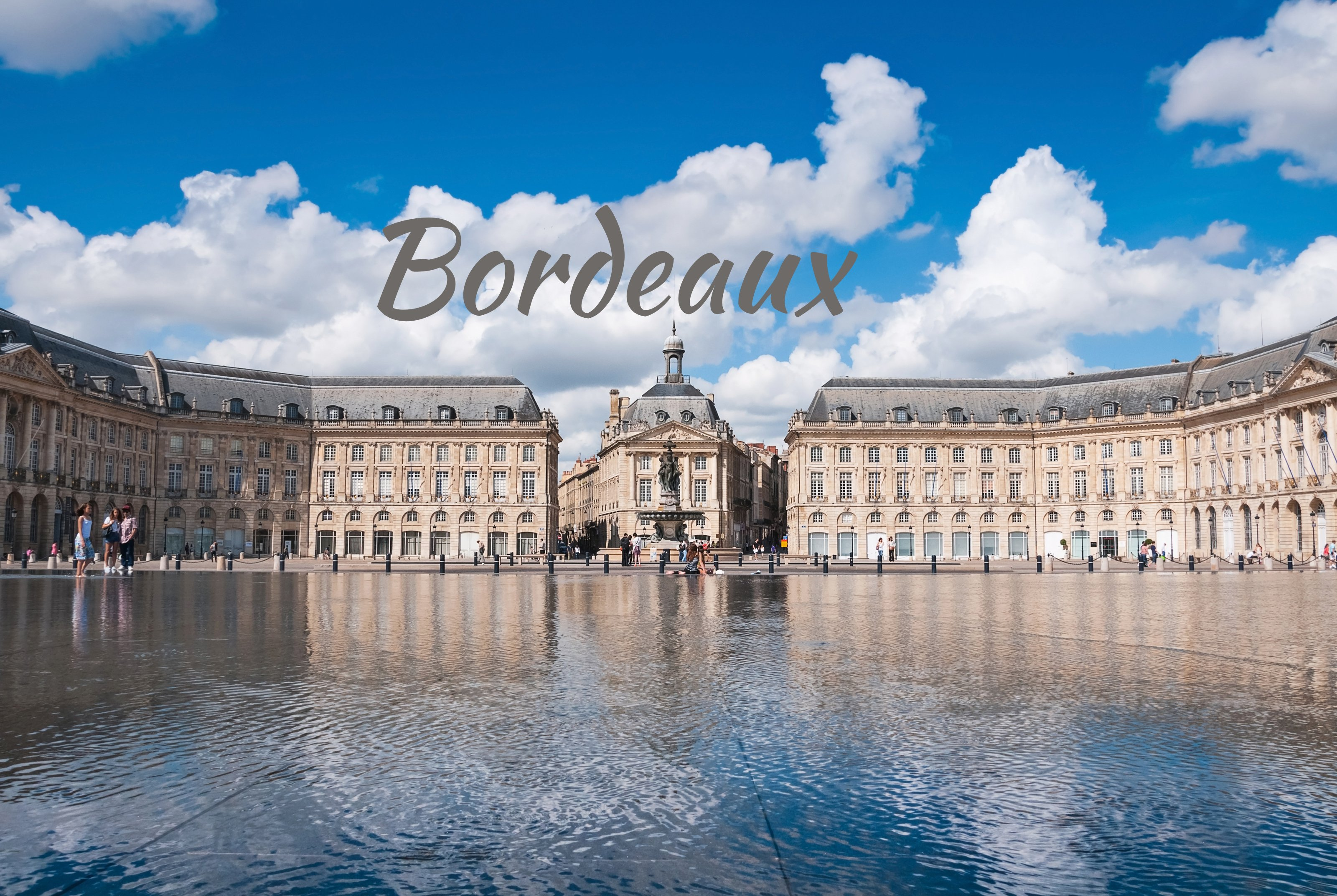 cover-article-bordeaux.jpg