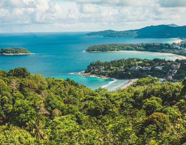 karon-beach-phuket3.jpg