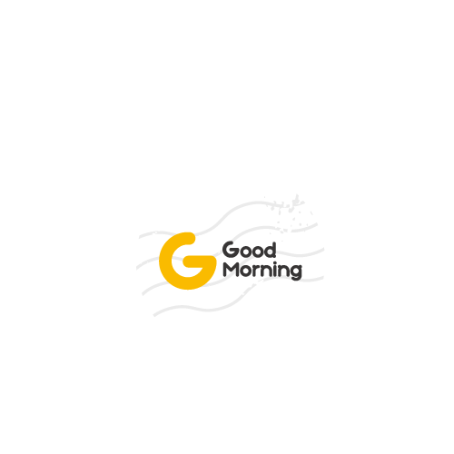 Logo du blog Good Morning Planet