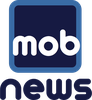 Mobnews