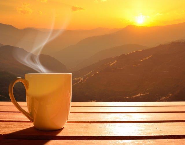 sunrisemorning