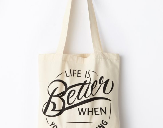 totebag-travel
